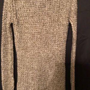 Bobbie Brooks Sweaters - Sweater